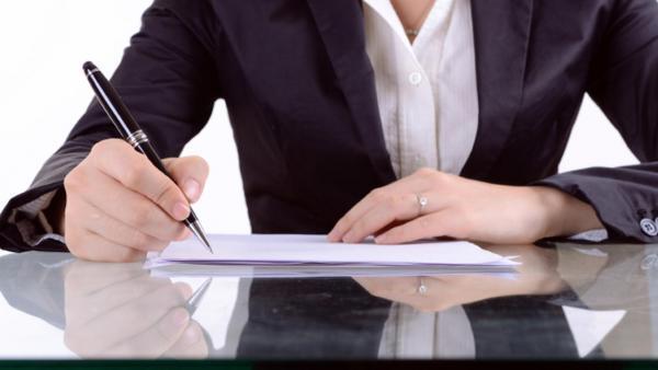Отдельные вопросы регулирования трудовых отношений медицинских работников