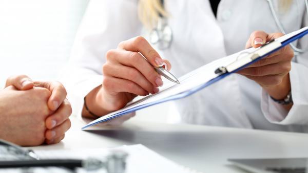Информированное добровольное согласие (ИДС) на медицинское вмешательство. Интервью с Т.О. Шилюк