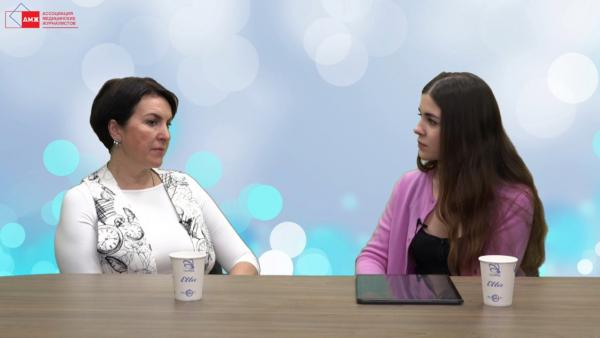 Детский сад как первый институт социализации. Интервью с клиническим психологом Е.В. Мухамедовой