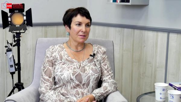 Психологические аспекты мужского бесплодия. Интервью с Е.В. Мухамедовой