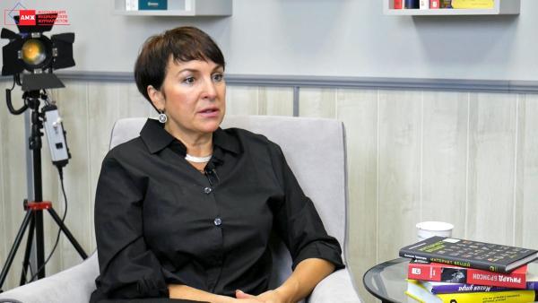 Психологические причины женского бесплодия. Интервью с Е.В. Мухамедовой