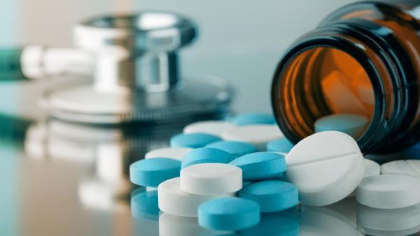 Формирование списка жизненно необходимых и важнейших лекарственных препаратов: что меняется во взаимодействии Минздрава и общественности