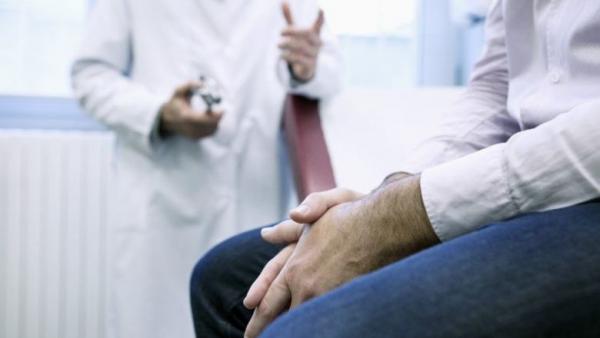 Мужские заболевания: правда и мифы