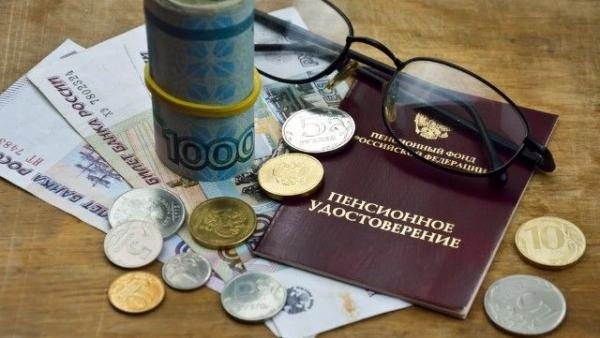 Затронет ли пенсионная реформа медицинских работников?