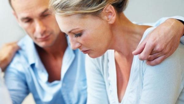 Психологические характеристики женщин с диагнозом «привычное невынашивание беременности»