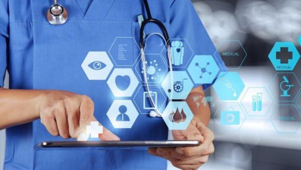 Общие положения о применении телемедицинских технологий