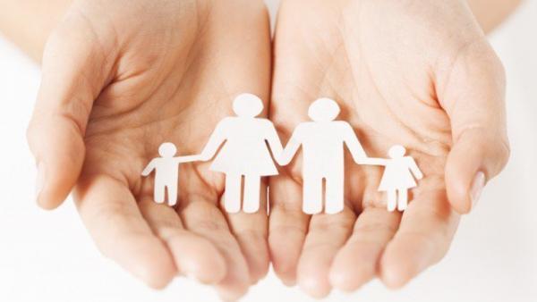 Взгляд государства на аборты. Поддержка материнства и детства