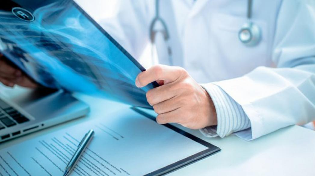 ВОЗ: борьба с туберкулезом требует активизации всесторонних усилий