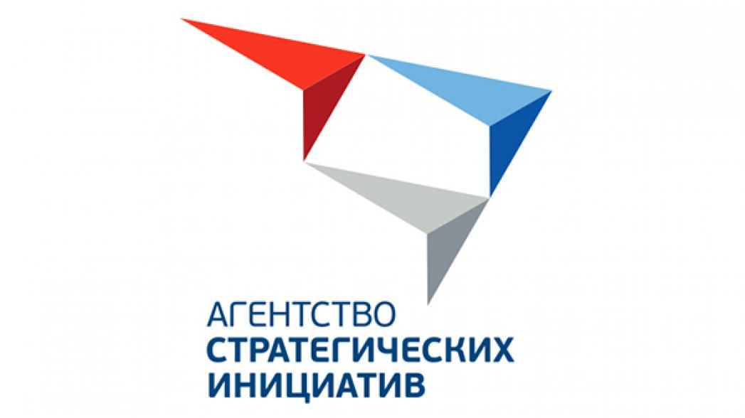 АСИ проводит опрос о развитии персонализированной и превентивной медицины в России