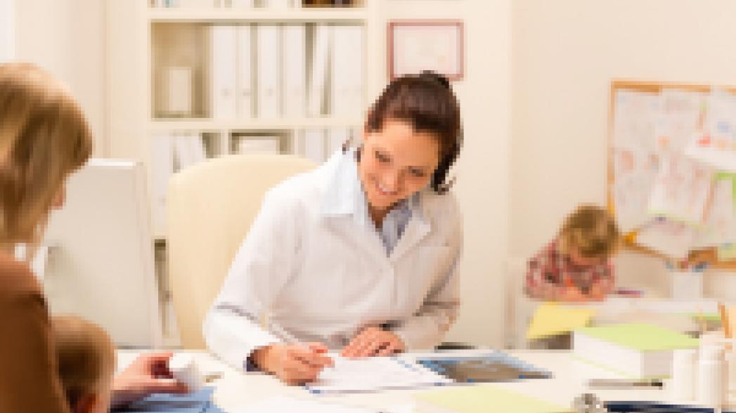 Минздрав разработал регламент получения пациентами копий медицинских документов