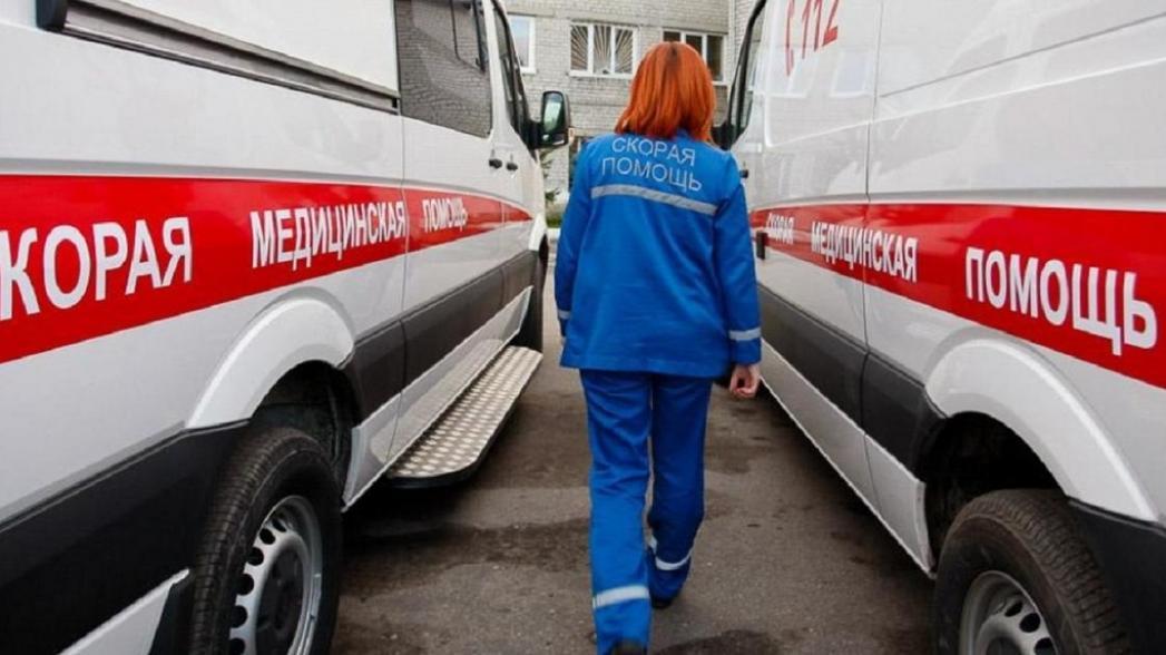 Тюменская область – лидер по итогам реализации Территориальной программы оказания медпомощи