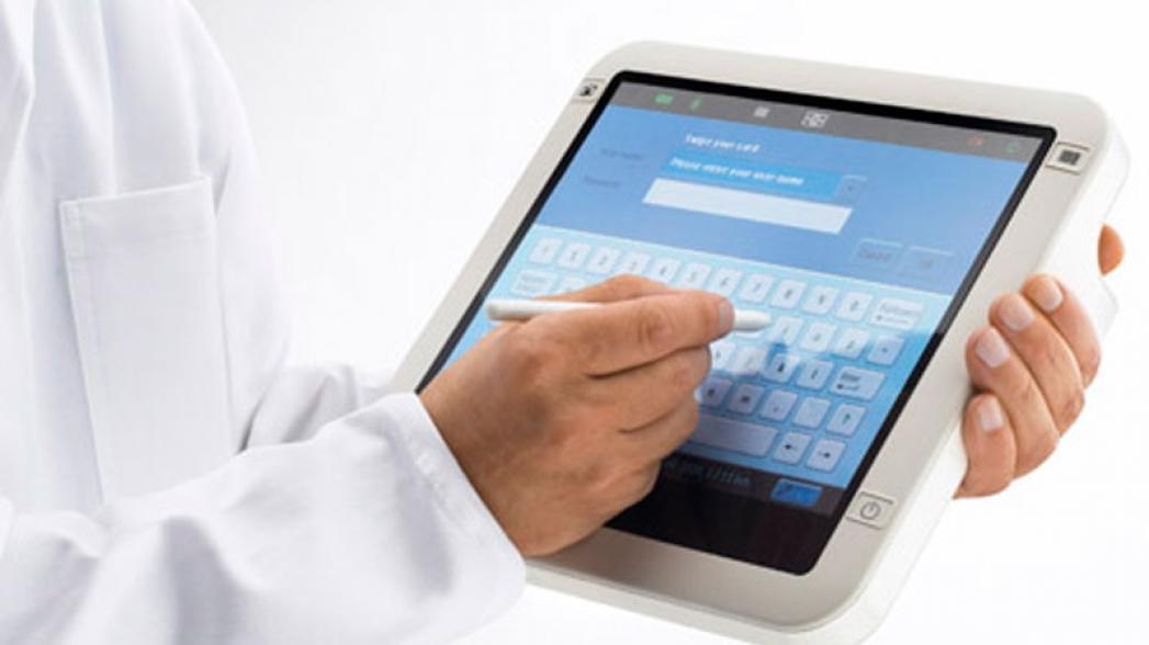 MAR CONSULT: только 6 из 10 врачей поддерживают внедрение электронных форматов ОМС и медицинских карт