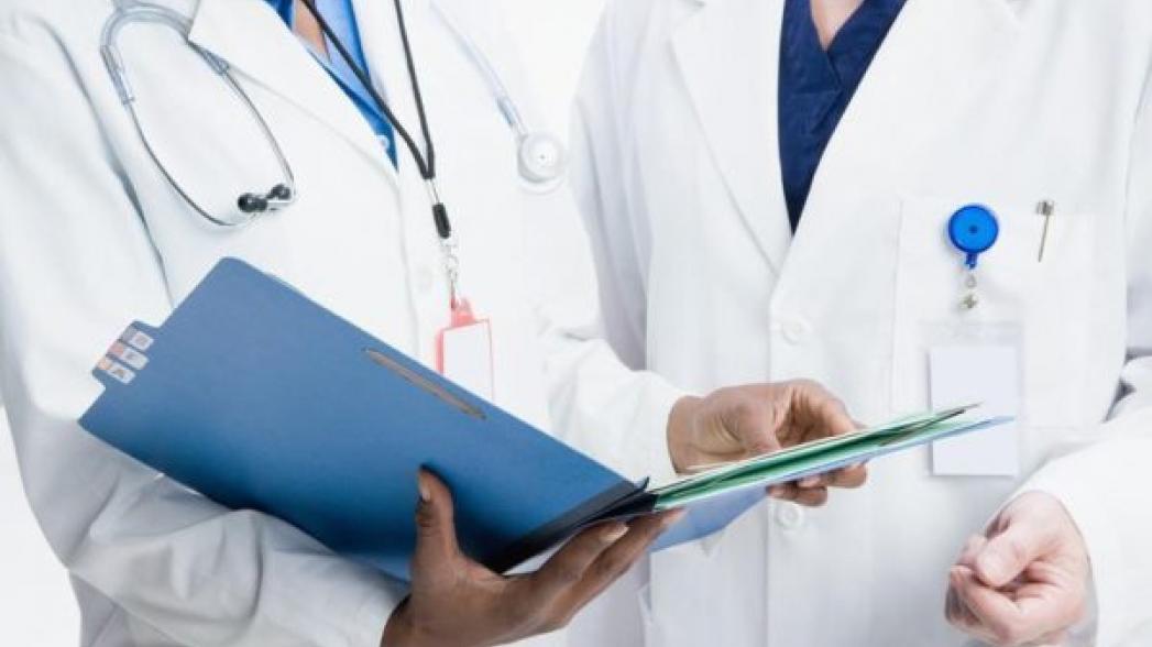MAR CONSULT: Только треть медработников поддерживают систему непрерывного медицинского образования