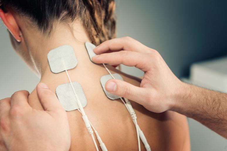 Противопоказания к физиотерапии в эндокринологии thumbnail